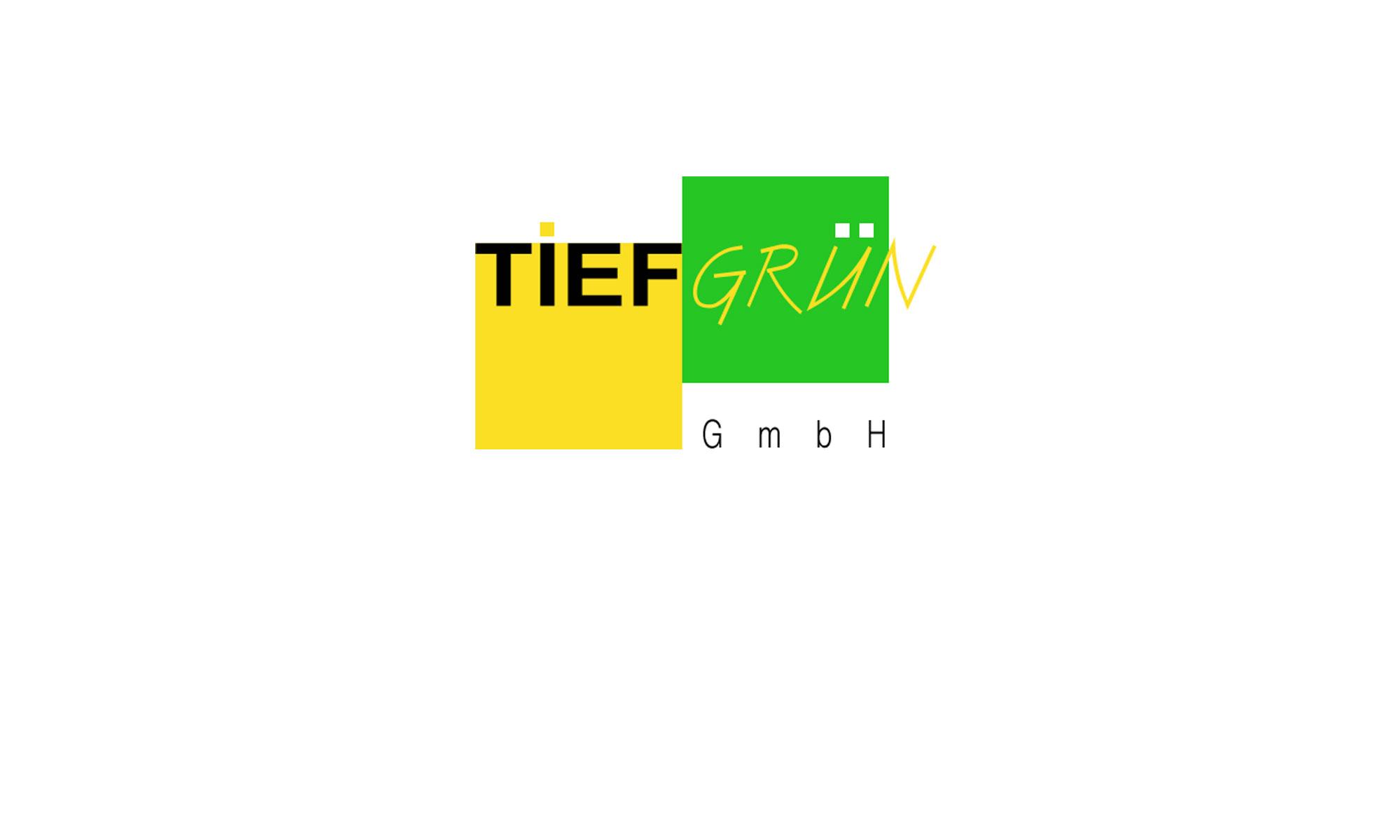 Tiefgrün GmbH